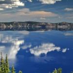 Crater_Lake_National_Park_Oregon_Banner