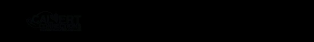 Calvert Connections